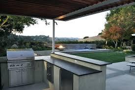 bbq kitchen ideas backyard bbq plans free backyard bbq kitchens backyard bbq kitchen