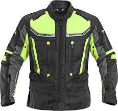 axo motocross gear axo australia save money on our discount items