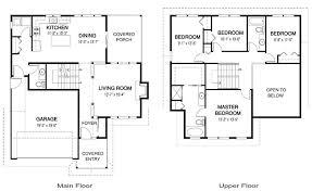 house layout ideas suburban house plans home planning ideas 2017