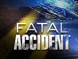 edinburgh man killed in friday one car accident giant fm