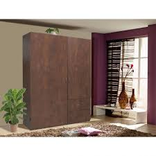 Solid Pine Wardrobes Wardrobe 52 Fearsome Small Wooden Wardrobe Images Ideas Small