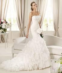 70 Best Wedding Board Images by 70 Best Wedding Dresses Images On Pinterest Wedding Dressses