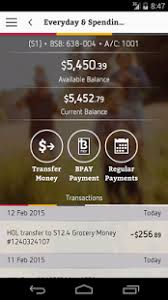 heritage mobile banking android apps on google play