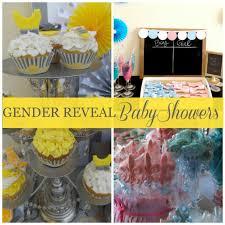 reveal baby shower gender reveal baby showers kentucky derby cinco de mayo