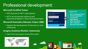 benefits overview speaker name goes here ppt video online download