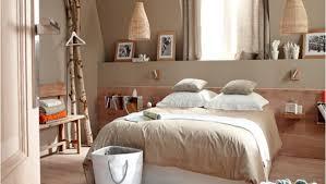 idee couleur chambre adulte le plus incroyable ainsi que superbe idée couleur chambre se