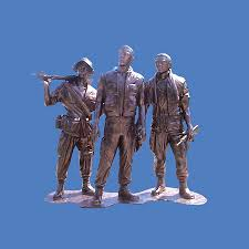 outdoor fiberglass statues sculptures and water slides sprays