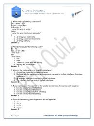 php technical test questions answers php boolean data type