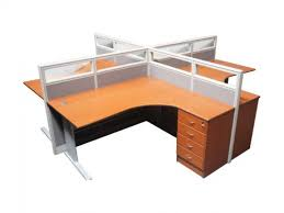 Typical Desk Dimensions Home Office Cute Office Furniture Outlet About Small Home