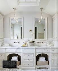 alluring french bathroom mirror with shelf small room study room