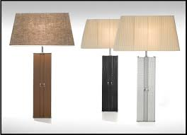 Modern Table Lamps For Living Room by Contemporary Table Lamps Contemporary Table Lamps White