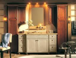 ikea kitchen cabinets in bathroom ikea kitchen cabinets bathroom vanity sinks the efficiency of using