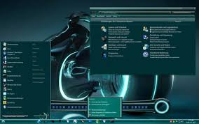 theme bureau windows 7 gratuit windows 7 software for desktop themes free windows 7 visual