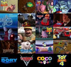 Pixars John Ratzenberger Pixar Wiki Fandom Powered By Wikia