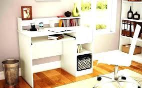 wholesale home interior desk ideas workspace desk area for home interior design
