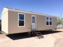 Micro Mobile Homes   micro 12 x 32 379 sqft mobile home factory select homes