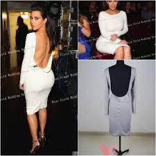 buy kim kardashian cocktail dresses long dresses online