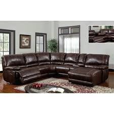 Microfiber Reclining Sofa Sets 3 Reclining Living Room Set Large Size Of Sectional