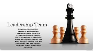 quotes about leadership power 75 leadership quotes sayings about leaders