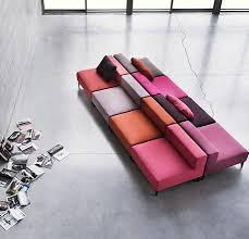 softline canapé softline a s mobilier design canapé lit canapé de salon