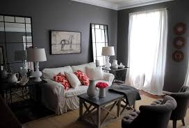 cool painted room ideas u2014 home design and decor popular painted