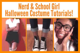 cute halloween costume ideas for 12 year olds easy halloween costumes nerd u0026 youtube