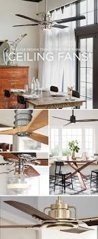 peregrine ceiling fan reviews 184 best fan s images on pinterest ceilings contemporary ceiling