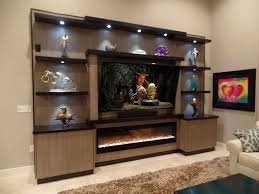 entertainment units mgs decor