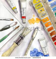 sharp blue pencil placed on real stock photo 339950021 shutterstock