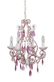 chandelier for girls room home lighting insight also light