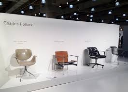 Modern Furniture In New York by 14 Best Icff Images On Pinterest Booth Design Contemporary
