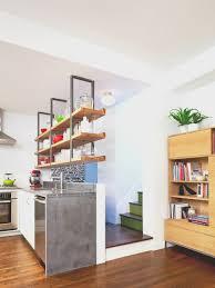 Kitchen Interior Design Tips Kitchen Cabinets In Kitchen Style Home Design Fresh With Design