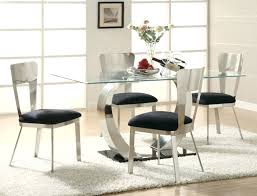 Upscale Dining Room Sets Dining Table Designer Dining Table And Chairs Uk Designer Dining