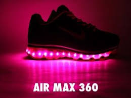 led lights shoes nike 169 best creative shoes images on pinterest creative shoes change