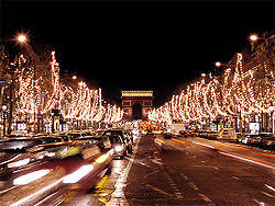 bureau de change avenue de friedland 8th arrondissement of