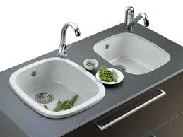 Glacier Bay Kitchen Faucet Installation Glacier Bay Kitchen Faucet Parts Kenangorgun Com