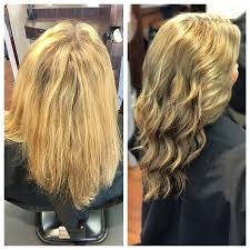 gore salon irmo columbia hair color hairstyles makeup