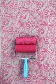 pattern paint roller online india paint roller design libertarianway me
