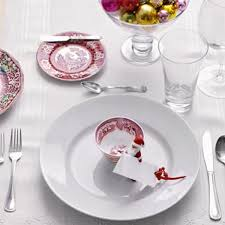How To Set A Table How To Set A Table With Style Hallmark Ideas U0026 Inspiration