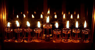 watch father of lights dear father in heaven as i sit here on the last night of chanukah