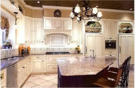 the best kitchen designs greenvirals style