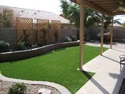 Backyard Ideas Landscaping by Landscaping Backyard Ideas U2014 Jen U0026 Joes Design Small Backyard