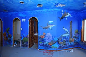 themed room ideas theme for a childs bedroom 2 house design ideas
