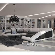 sofa ecke ecksofa titanic sofaecke eckgarnitur sofa garnitur big sofa