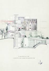 Sound Academy Floor Plan Best 25 Architectural Drawings Ideas On Pinterest Interior