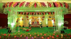marriage decoration marriage decoration ideas