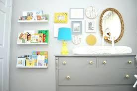 etagere pour chambre bebe deco murale enfant etagere murale enfant on decoration d interieur