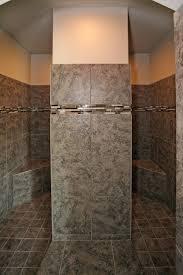 salisbury homes floor plans 20 best finished wet rooms images on pinterest wet rooms