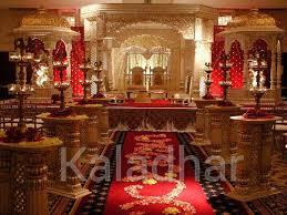 wedding mandaps wedding mandaps mandaps wooden mandaps exporters india
