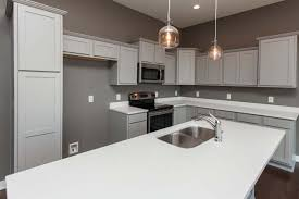 Kitchen Cabinets Des Moines Ia Kitchen Remodel Projects Need The Hand Of Des Moines Ia Contractors